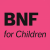 BNF for Children logo