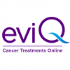 eviQ - Cancer Treatments Online logo