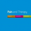 Pain and Therapy logo