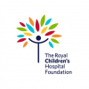 RCH Clinical Practice Guidelines logo