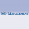 Topics in Pain Management logo
